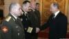 Один з фігурантів справи про збитий літак MH17 може бути генерал-полковником Росії – розслідування