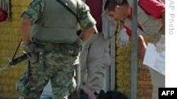 Cảnh sát Mexico tìm thấy xác của nhà báo bị bắt cóc