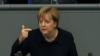 Tòa án Đức tán thành kế hoạch cứu nguy kinh tế Châu Âu