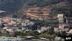 Të dhënat nga procesi i regjistrimit në Mal të Zi ngrenë pikëpyetje