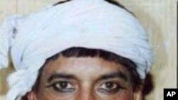 اسٹیج کے معروف اداکار مستانہ انتقال کرگئے