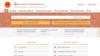 Google hỗ trợ Việt Nam quảng bá Cổng Dịch vụ công Quốc gia