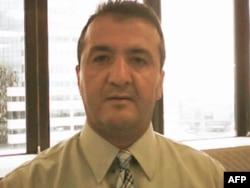 Erkan Ertürk