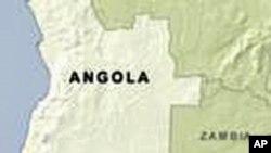 """Angola: Presidente Denuncia """"Métodos Antiquados"""""""