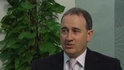 Интервју: Вилијам Сатон, водечки економист од Светската банка