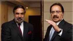 پاکستان مناسبات تجارتی با هند را عادی می کند