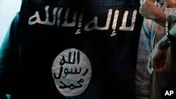 Tutar 'Yan Al-Qaida