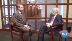 Walter Mondale Reporter Reflection WEB.mp4