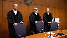 Gjermani, dënohet 20 vjeçari nga Kosova