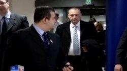 Joseph: Zbatimi i marrëveshjes Kosovë-Serbi mund të kërkojë vite