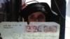 بھارتی جیلوں تین عشروں سے قید پاکستانی ماہی گیر رہائی کے منتظر
