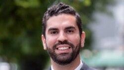 Concejal Municipal de Nueva York, Rafael Espinal, dialoga sobre el 9/11