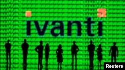 美国Ivanti公司生产网络加密通讯装置(路透社)