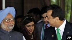 پاک بھارت وزرائے اعظم ملاقات پر نئی دہلی میں ملا جلا ردِ عمل