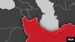 درگیری جمهوری آذربایجان و ارمنستان موجب کشته شدن حدود ۳۰ تن شد