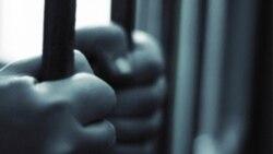 Crime na Huila causa preocupação -2:01