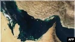 تور بازدید از جزاير سه گانه خليج فارس توسط یک شرکت ایرانی