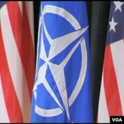 Pred NATO summit u Lisabonu