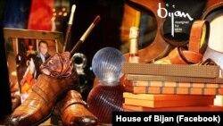 House of Bijan у Facebook.com