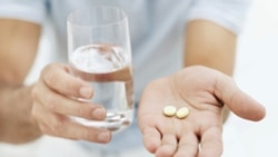 گزارش سازمان ملل: بازار هروئین، کوکائین، حشيش ثابت يا کاهش يافته است