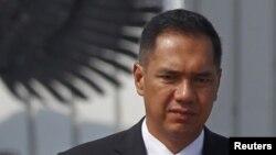 Menurut Menteri Perdagangan Gita Wirjawan, telah terjadi perubahan terkait komoditas impor, yang semula impor kebutuhan konsumsi sepanjang tahun ini didominasi impor bahan baku (Foto: dok).