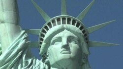 Statue of Liberty Statue of Liberty Goes Online at 125