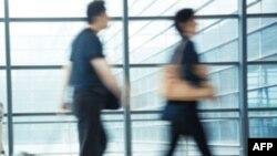Euromonitor International: Turizmi global mund të bjerë në vitin 2011