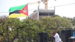 Líder de dissidentes da Renamo aceita negociar mas denuncia mais sequestros de seus homens