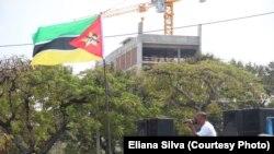 Combatentes do governo e Renamo benefeciam do Fundo da Paz
