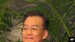 چینی وزیرِ اعظم رواں ہفتے بھارت، پاکستان کا دورہ کرینگے