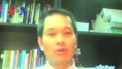 Cambodia Needs Leaders at All Levels (Cambodia news in Khmer)