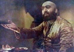 Yazıçı-dramaturq Əli Əmirli ilə müsahibə [Audio]