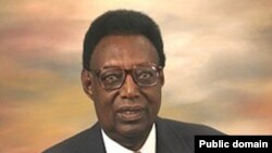 Umwami Kigeli Ndahidurwa