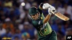 دوسرا ون ڈے: پاکستان نے ویسٹ انڈیز کو 7 وکٹوں سے ہرادیا