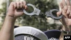 Румыния ополчилась на коррупцию