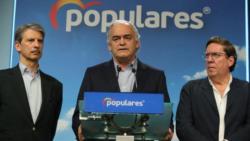 VOA: Informe desde España