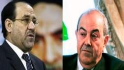 دادگاه عالی عراق سیاستمداران این کشور را به تشکیل دولت ترغیب کرد