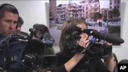 Арапската лига испрати набљудувачи во Сирија