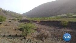 Cabo Verde quer perdão da dívida para alavancar o desenvolvimento