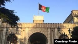 ارگ گفته است که افغانستان هیچگاه در جنگهای نیابتی شامل نبوده و اجازه نخواهد داد که این کشور به میدان جنگ نیابتی مبدل شود