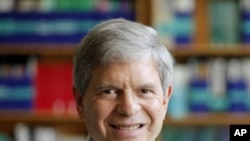 Donald S. Shepard, Ph.D., is Professor at the Schneider Institutes for Health Policy at the Heller School, Brandeis University.