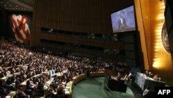 Предстоящее заседание Совбеза ООН обещает быть напряженным