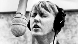 [팝스 잉글리시] 'Without You' by Harry Nilsson
