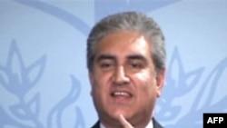 Pakistani gati të ndërmjetësojë negociatat Kabul-Taleban