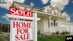 Những vấn đề nghiêm trọng trong thị trường nhà đất đã là nguyên nhân chính đưa đến cuộc suy thoái