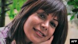 Neda Afa Soltan