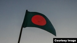 Bangladesh Victory Day