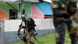 """Les Camerounais sous le choc après le meurtre """"horrible"""" d'écoliers"""