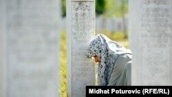 U okolini Srebrenice pronađeno je i identificirano više od sedam hiljada posmrtnih ostataka Bošnjaka, dok se za 1100 još uvijek traga