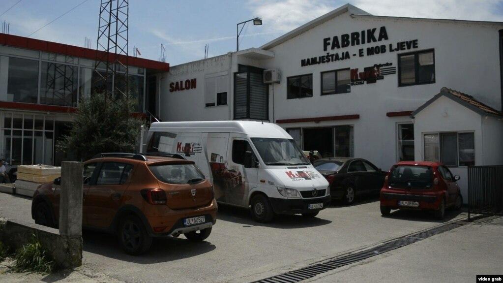 Mali i Zi, sektori privat mundëson punësimin e të rinjve